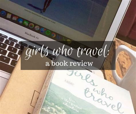 Book Review Faking It By Crusie by Who Travel A Book Review 187 Lavi Was Here