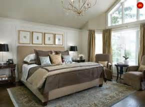Master Bedroom Design Ideas 2015 Small Master Bedroom Design Ideas My Master Bedroom Ideas