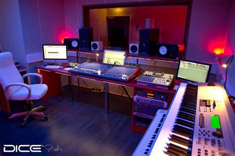 Mixer Allen Heath Zed 436 allen heath zed 436 image 766748 audiofanzine