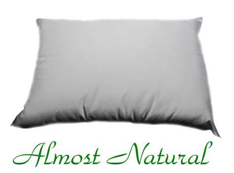 country home pillow bicor pillows bicor processing almost natural pillow bicor pillows bicor processing