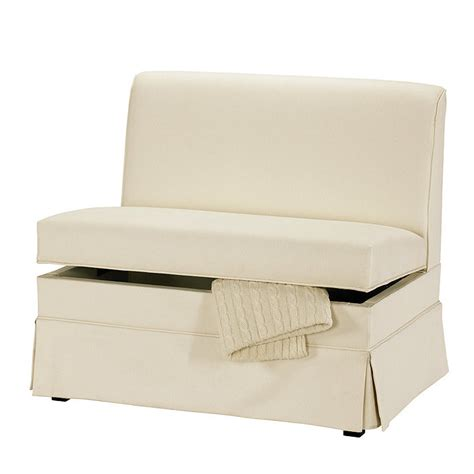Storage Banquette Seating by Coventry 36 Quot Storage Bench