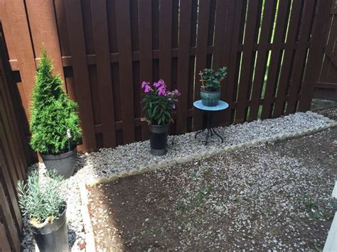 diy landscaping projects backyard makeover diy landscaping project hometalk