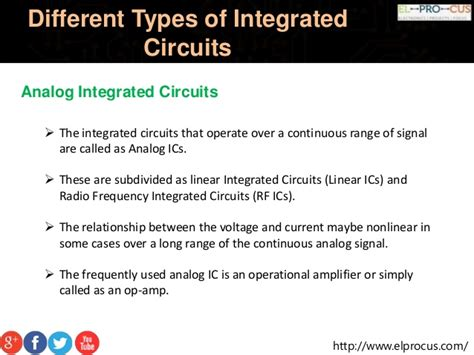 classification of integrated circuits by function classification of integrated circuits 28 images classification of integrated circuit by