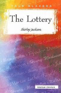 The Lottery Shirley Jackson Essay by The Lottery By Shirley Jackson Reviews Discussion Bookclubs Lists