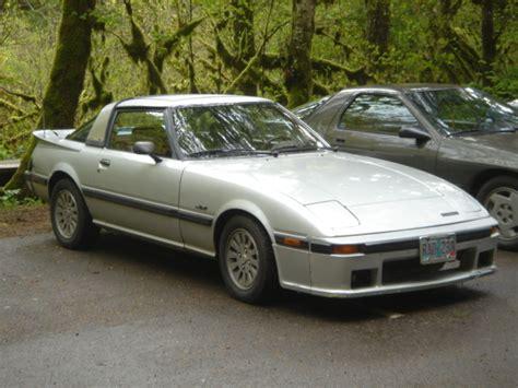 Rx7 For Sale Ebay by 1980 Mazda Rx 7 Ebay Autos Post