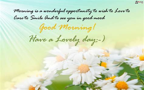 good morning images con good morning comments pictures graphics for facebook