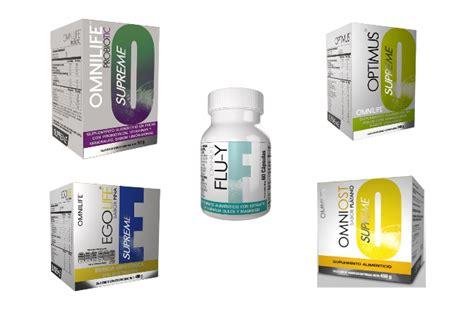 imagenes nuevas productos omnilife nuevos productos nutricionales saludable