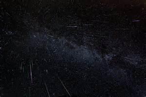 don t miss the perseid meteor shower tonight flickr