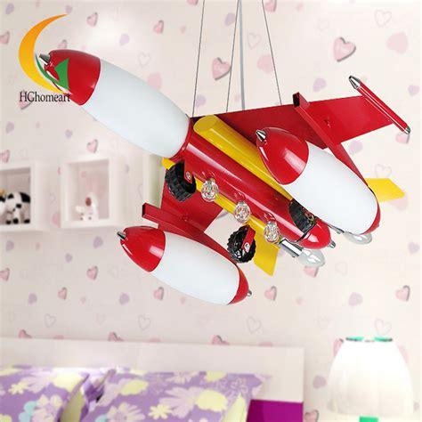 kid room chandeliers room stunning kid room chandeliers best sle kid