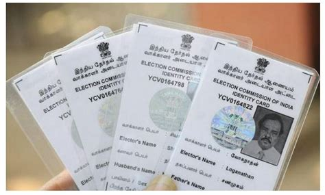 voter id card ceo tamil nadu complete information and helpdesk