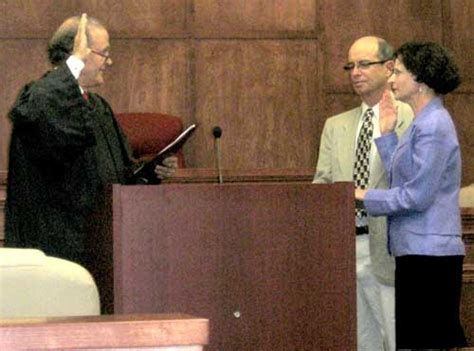 Levy County Clerk Of Court Search All About Brownsville Haywood County Levy Sworn In As Chancery Court Clerk Master