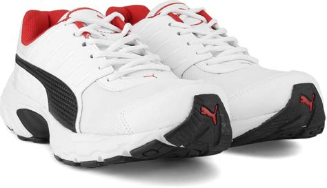 D Island Shoes 183 Sport Sneakers Original talion idp running shoes for buy white