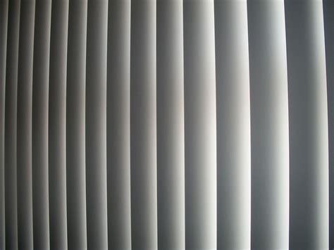 jalousien kunststoff kostenloses foto vorhang kunststoff pvc grau