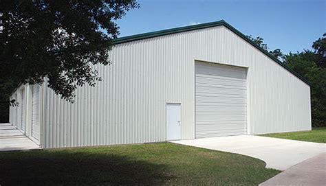 Cupola Kits Deals Steel Building Kits Package Deals Metal Building Deals