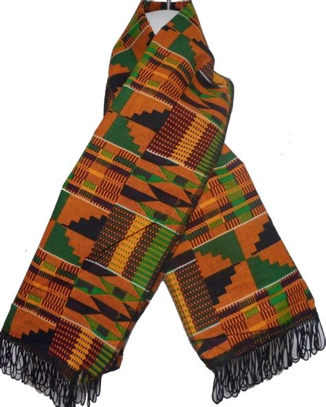 where would i find an african sage scarf vintage african men womens scarf stole dashiki boho hippie