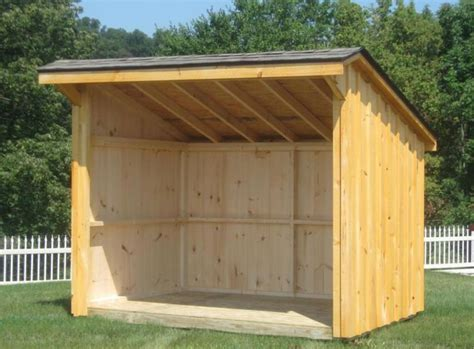 home depot tuff shed clearance ideas roni young