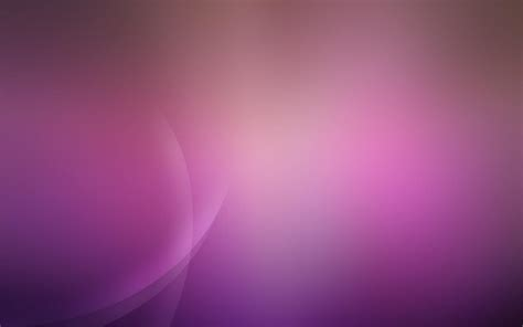 simple lights simple light purple wallpaper 24361 1680x1050 px