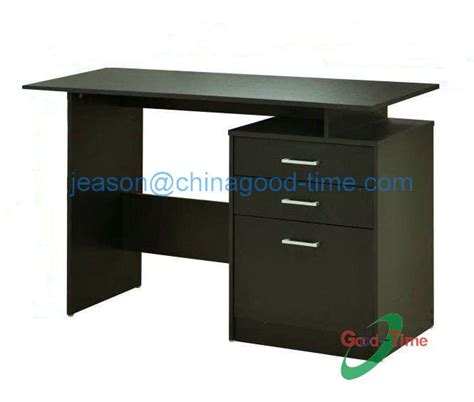 particle board decorator table particle board decorator tables photograph shouguang