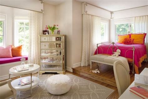 Orange And Pink Bedroom Ideas by House Design News Homedit Interior Design Architecture Inspiration Newsletter