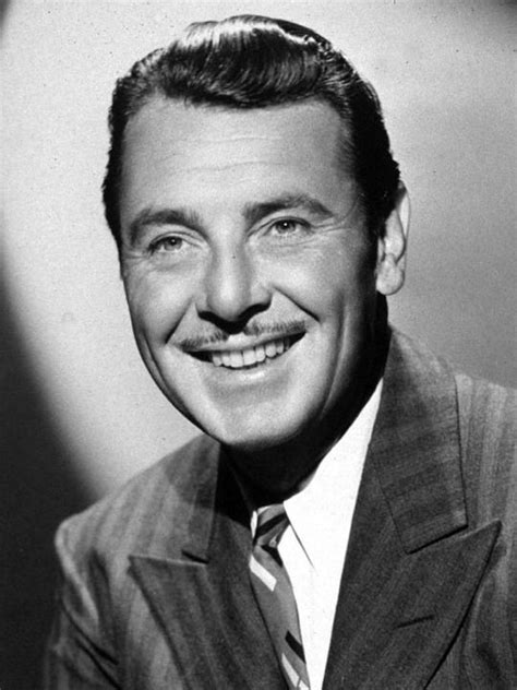 movie actor george brent 17 best images about george brent on pinterest ann