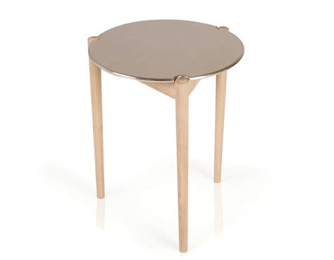 Occasional Table by Sidekicks Occasional Tables 456 Hivemodern