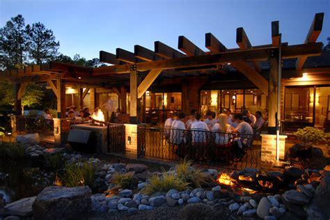 restaurants  water country usa  williamsburg