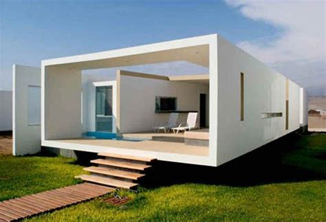 beach house design  iv latin american biennial  architecture glass houses