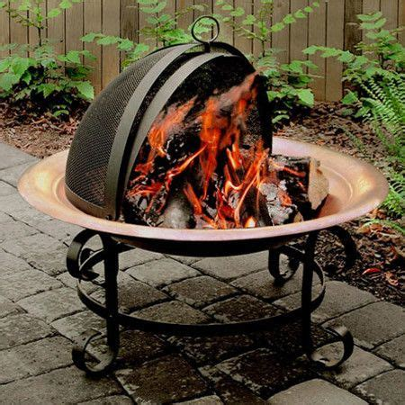 copper outdoor pit 25 best copper pit ideas on see best