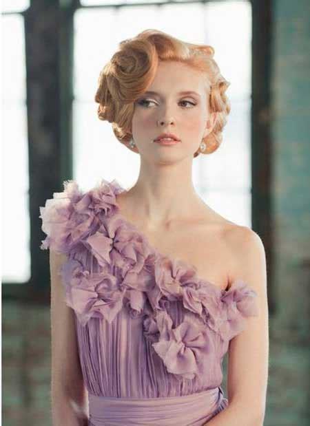 show me classy shoet hair styles wedding short hairstyles for women short hairstyles 2016