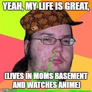 Nerd Meme Guy - fat nerd guy imgflip