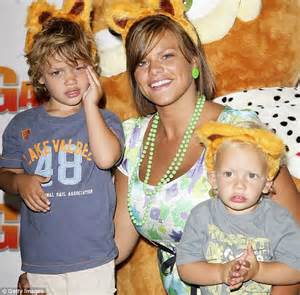Jade Goody Had Better Shh Soon by Goodbye Jade Thousands Turn Out For Princess Diana Style