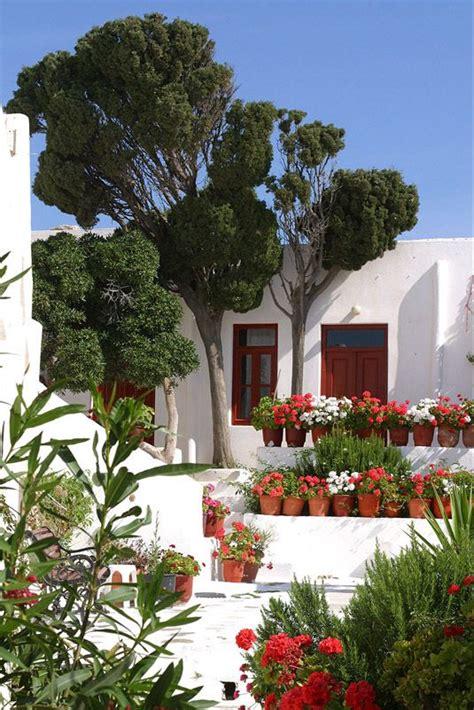 jardin en mediterranee jard 237 n mediterr 225 neo claves para aplicarlo en casa el