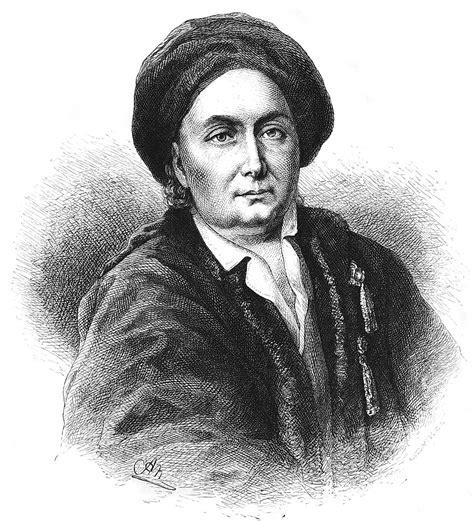 beethoven the ludwig beethoven 1712 1773