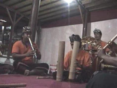 Seruling Suling Bali Balinese Bamboo Flute ciaaattt suling balinese flute
