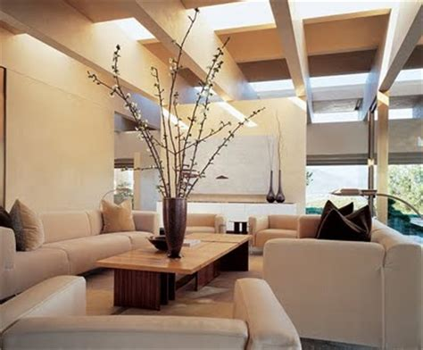 interior design ideas small living room ideas for living room interior decorating interior design