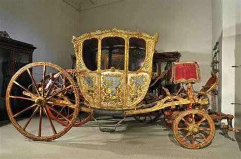 museo delle carrozze file carrozza asmundo museo delle carrozze jpg