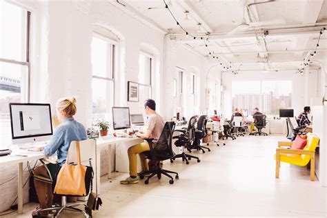 Collaborative Work Space | studiomates collaborative workspace jelanie