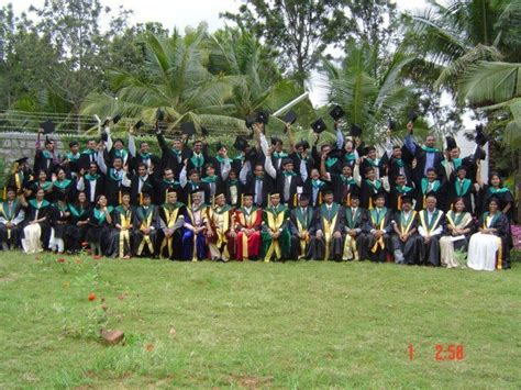 Iba Bangalore Mba Fees by Indus Business Academy Iba Bangalore Admissions