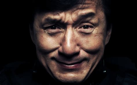 Bathtub For Baby Online India 10 Kickass Unknown Facts About Jackie Chan That Will Blow