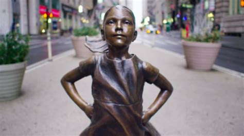 mark burgess leo burnett cannes 2017 fearless girl ends the week on top 187 strategy