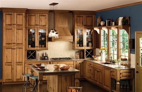 kitchen cabinets merillat kitchen cabinets greensboro nc and winston salem nc