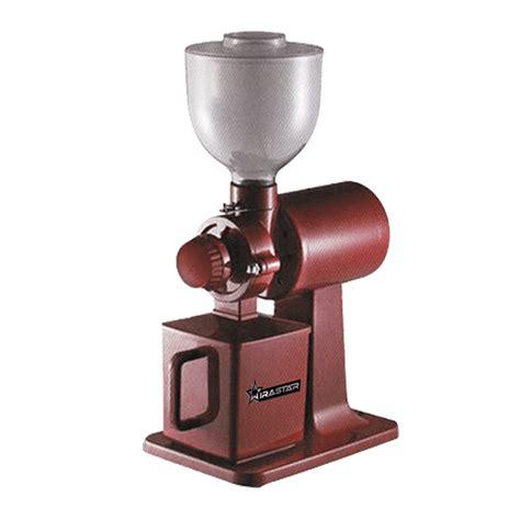Mesin Untuk Membuat Kopi mesin makanan untuk membuat usaha makanan dan minuman ukm