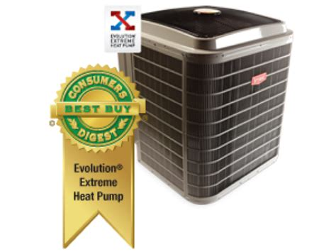 Comfort Systems Rochester by Heat Pumps Rochester Mn Comfort Systems