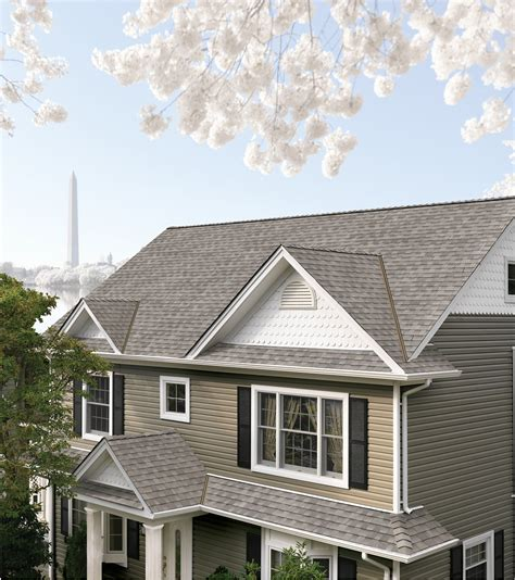 top  roof types costs design elements pitch shapes