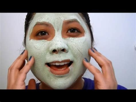 Masker Helene helene mint julep mask review how to save money and do it yourself