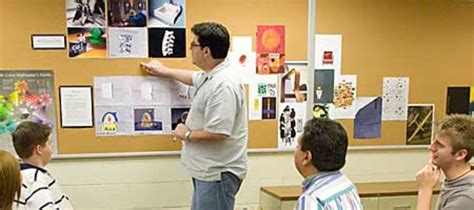 visual communication design job opportunities career center and employment opportunities