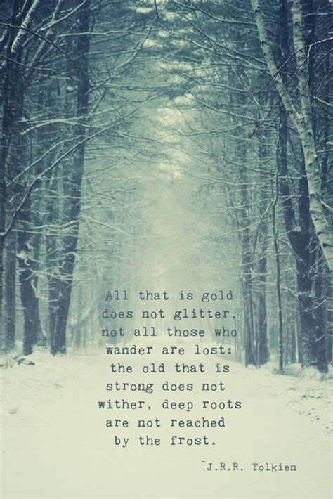 december s darkest day while i breathe i books best 25 winter quotes ideas on snow quotes