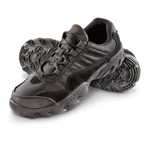 5 1 1 Tactical Shoes cactus tactical shoes 634347 running shoes