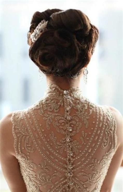 Wedding Baby Got Back by Brose Nose Wedding Dress Ideas Baby Got Back