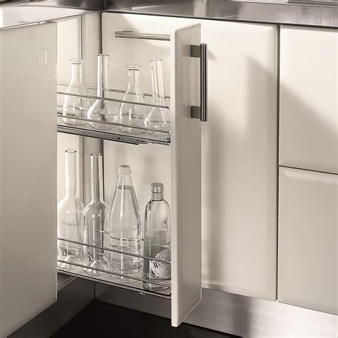 kitchen furniture accessories side pull out 9in fe wire chrome rh 041 vsp9cr marathon hardware